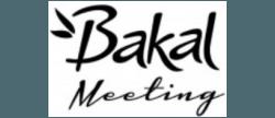 Bakal