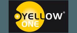 Yellowe One